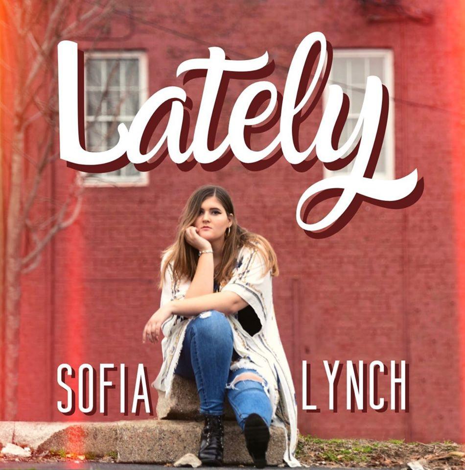 Sofia Lynch