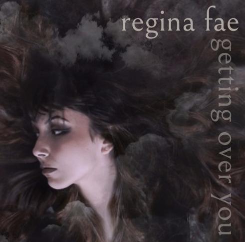 Regina Fae