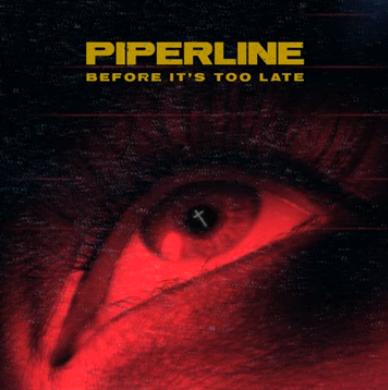 Piperline