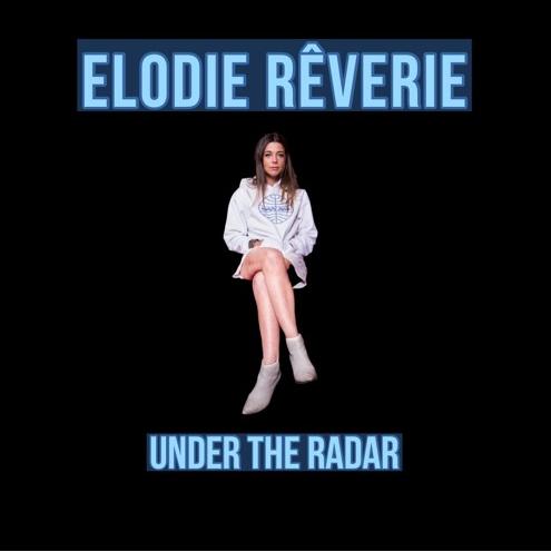 Elodie Reverie