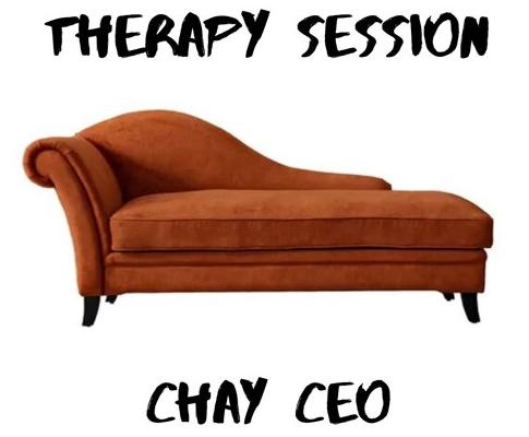 Chay CEO