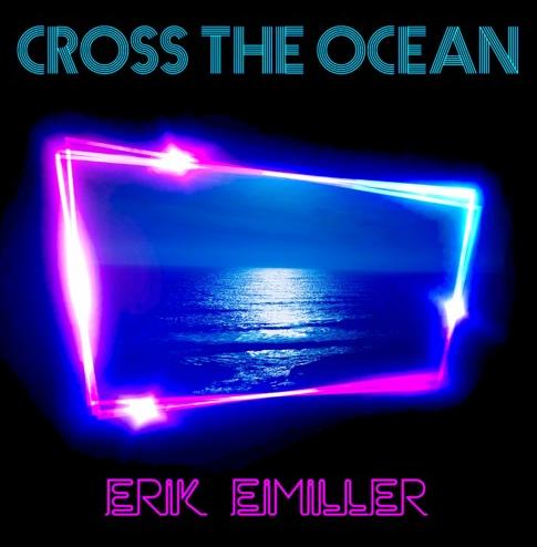 Erik Eimiller