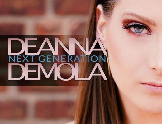 Deanna DeMola