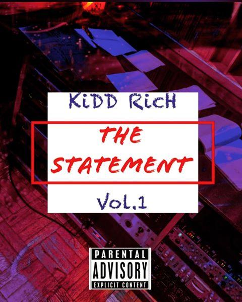 KiDD RicH