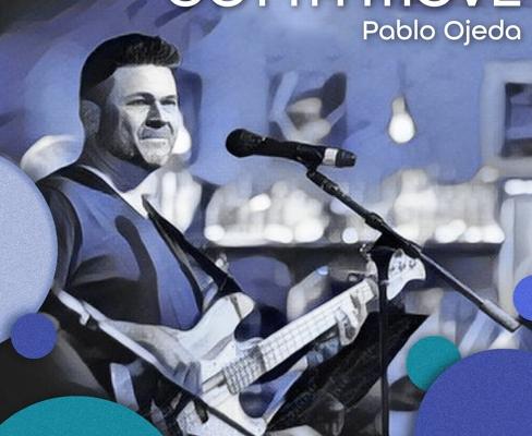Pablo Ojeda