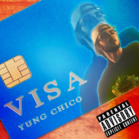Yung Chico