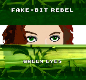 Fake-Bit-Rebel