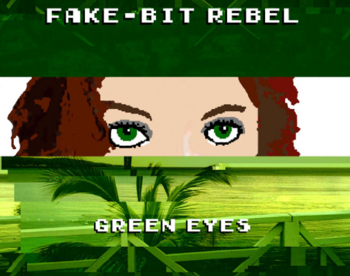 Fake-Bit-Rebel