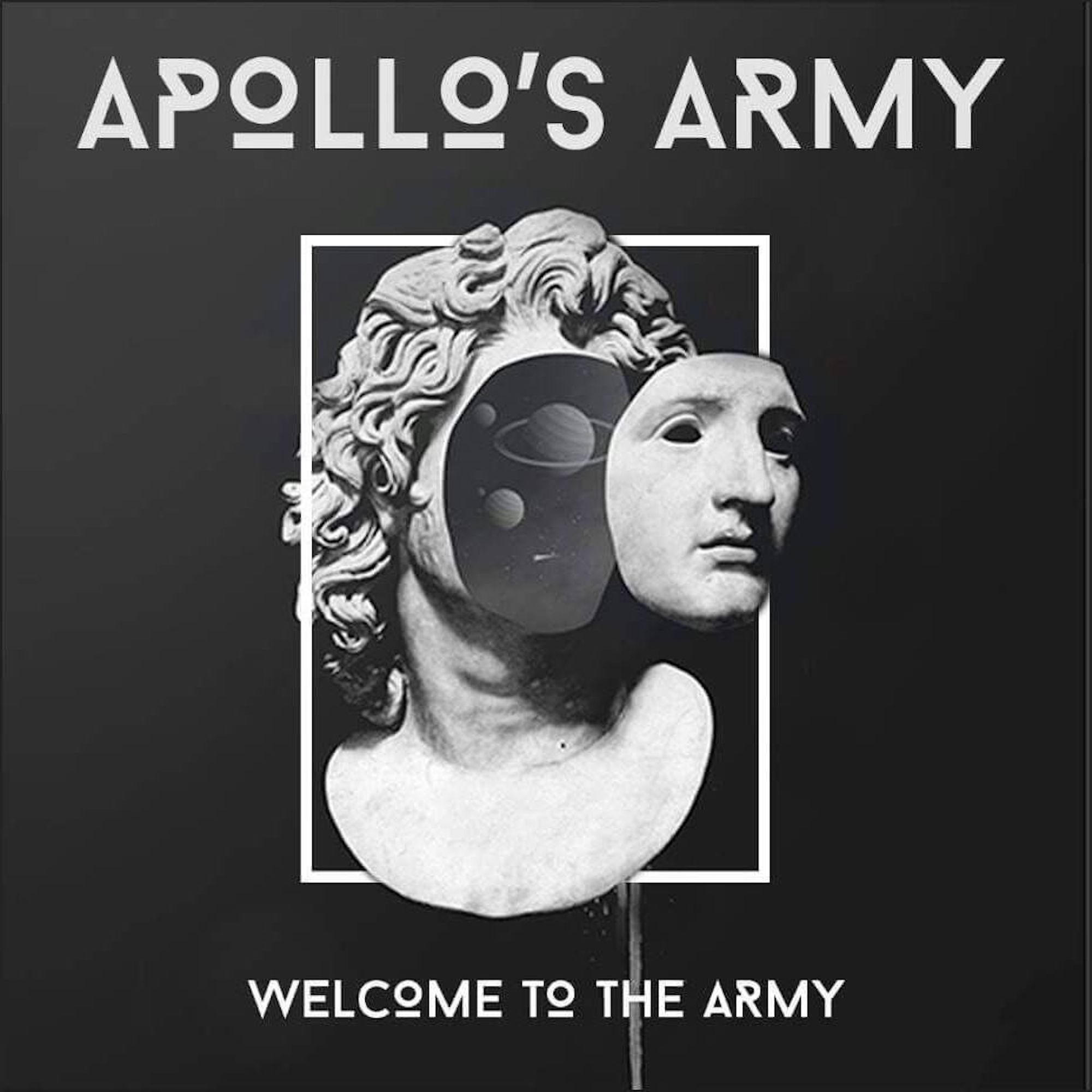 Apollo's Army