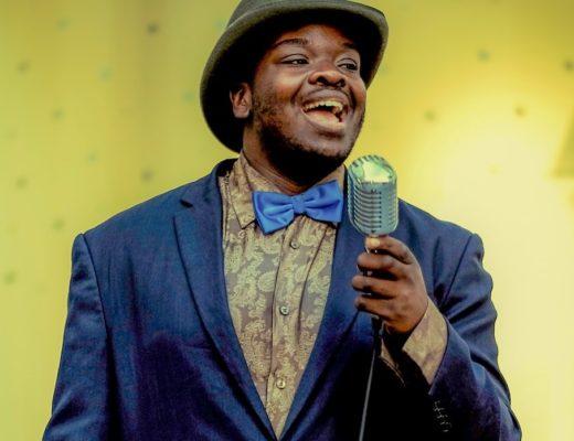 Marvin Muoneké