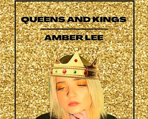 Amber Lee