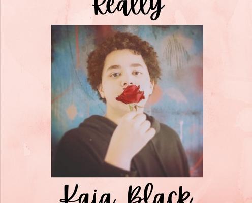 Kaia Black