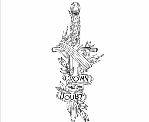 Crown and the Doubt