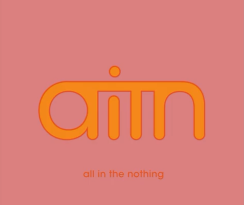 All in the Nothing