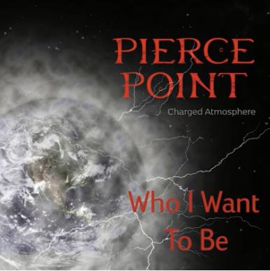 Pierce Point