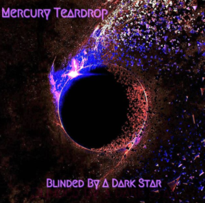 Mercury Teardrop