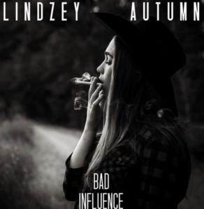 Lindzey Autumn