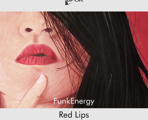 FunkEnergy
