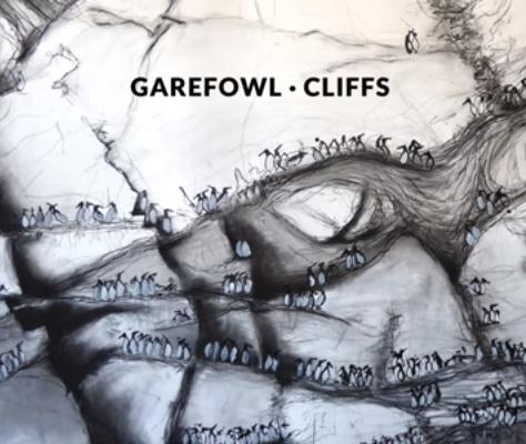 Garefowl