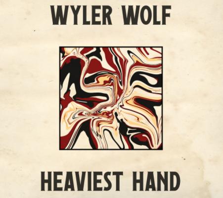 Wyler Wolf