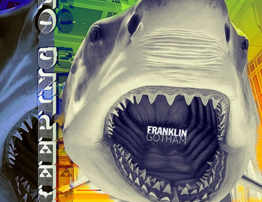Franklin Gotham