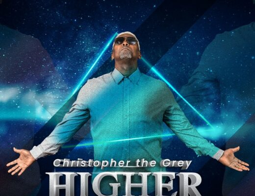 Christopher The Grey
