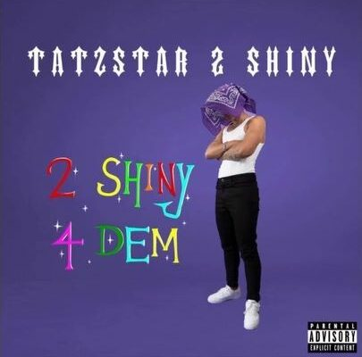 tatzstar2shiny
