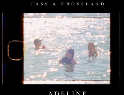 Cass & Crossland