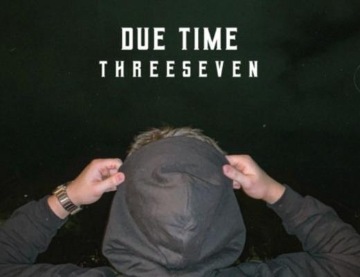 Threeseven