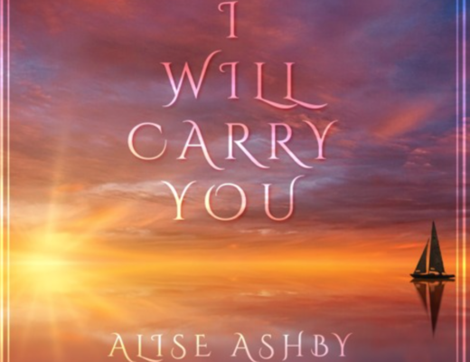 Alise Ashby