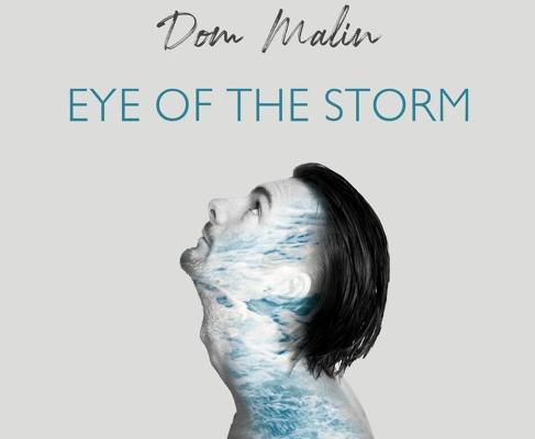 Dominic Malin