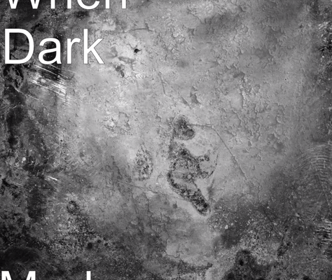 When Dark