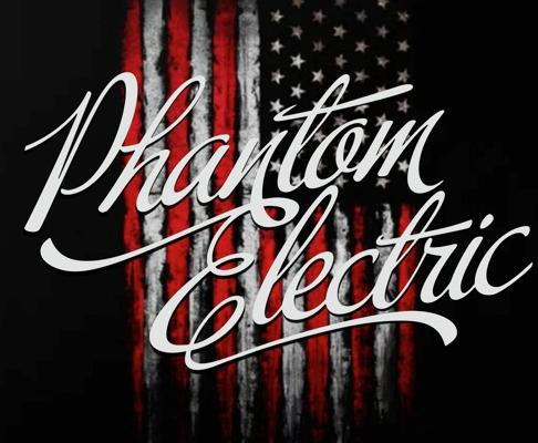 Phantom Electric