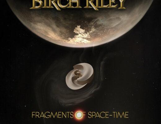 Birch Riley