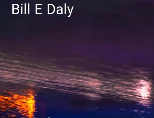 Bill E Daly