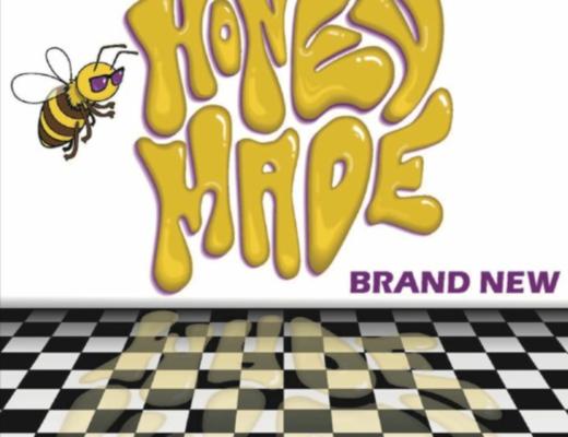 Honey Made