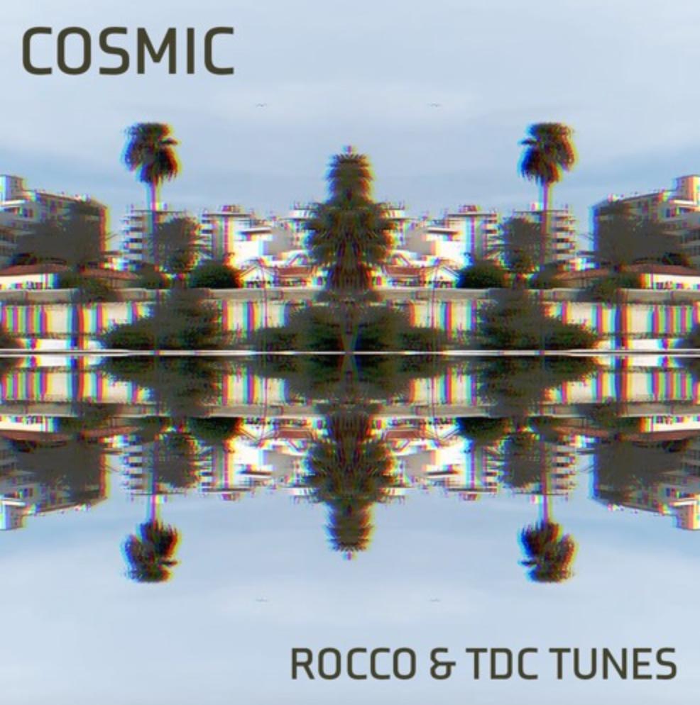 Rocco & TDC Tunes