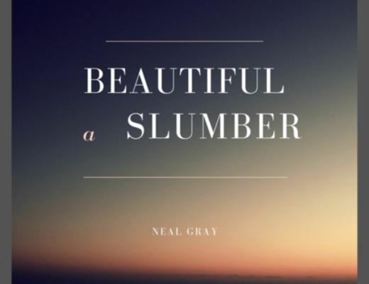 Neal Gray