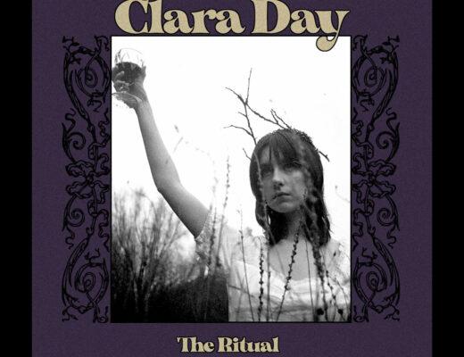 Clara Day
