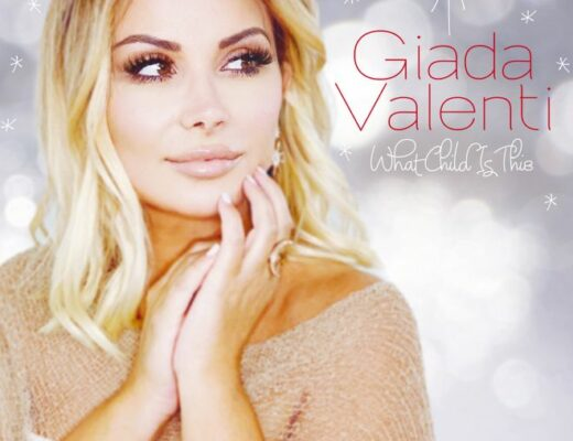 Giada Valenti