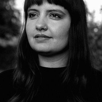 Leonie Prater