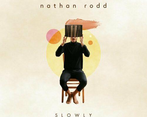Nathan Rodd