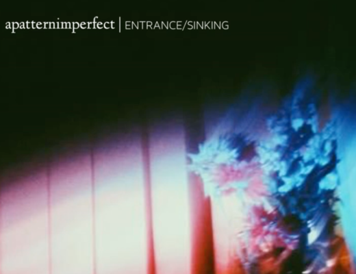 apatternimperfect