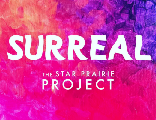 The Star Prairie Project