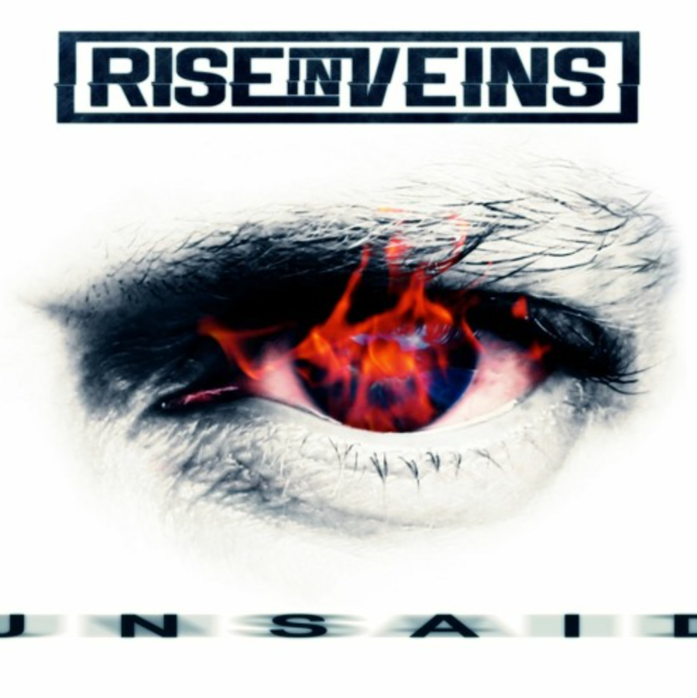 Rise in Veins