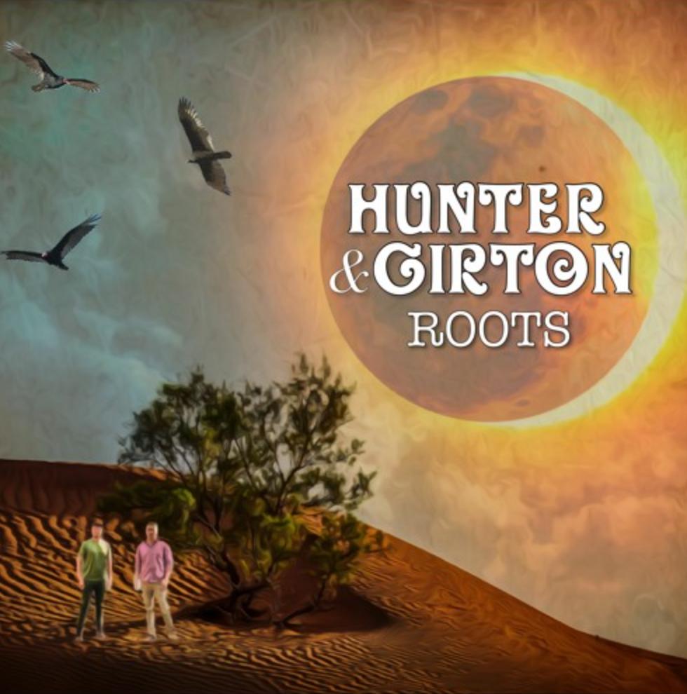 Hunter & Girton