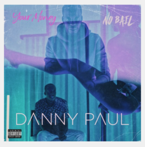 Danny Paul