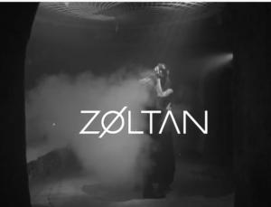 ZØLTAN