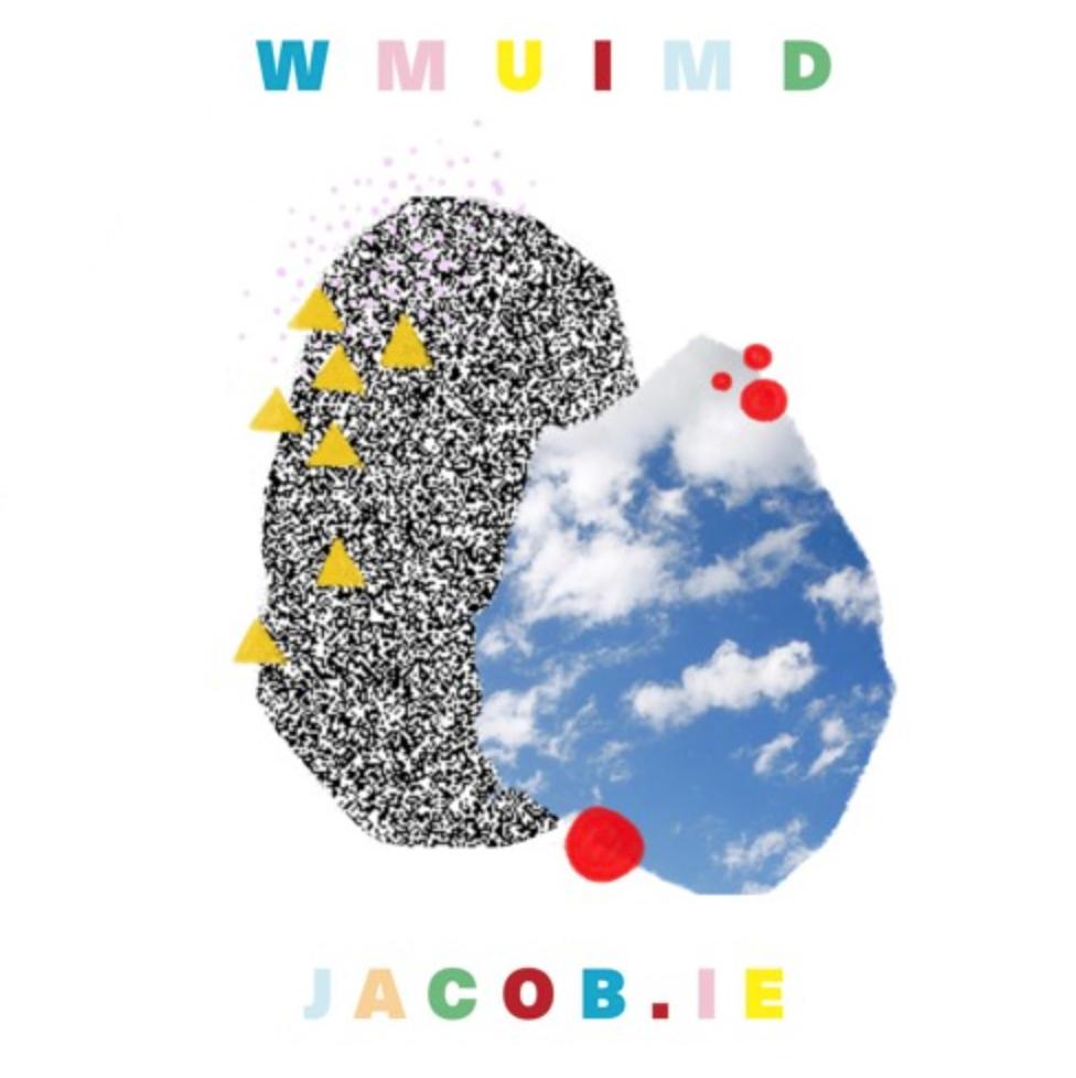 Jacobi.e
