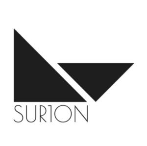 Surion